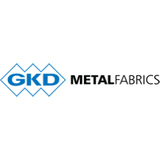 Gkd metal fabrics sq160