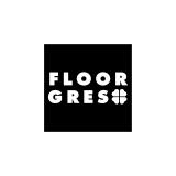 Floorgres sq160