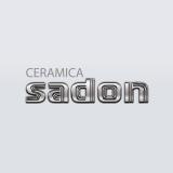 Sadon sq160
