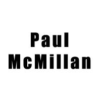 Paulmcmillan