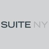 Suiteny sq160