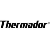Thermador sq160