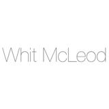 Whitmcleod