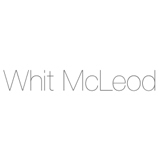 Whitmcleod sq160