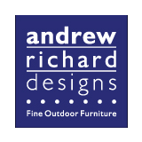 Andrewricharddesigns