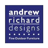 Andrewricharddesigns