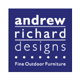 Andrewricharddesigns sq160