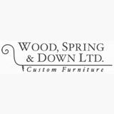 Woodspringdown sq160