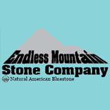 Endlessmountainstone sq160