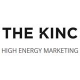 Thekinc