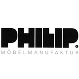 Philip mbelmanufaktur sq160