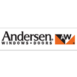 Andersenwindows