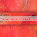 Carolineoconnell