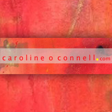 Carolineoconnell sq160