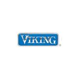 Vikingrange sq160
