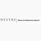 Nevers logo sq160