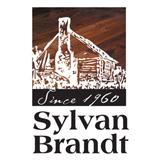 Sylvanbrandt sq160