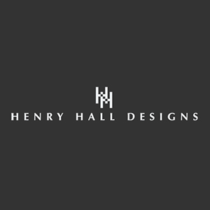 Henry hall logo