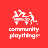Communityplaythings