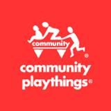 Communityplaythings sq160