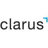 Clarus logo sq160
