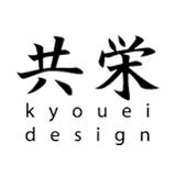 Kyouei ltd sq160
