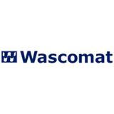 Wascomat sq160
