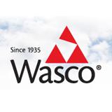 Wascoskylights sq160