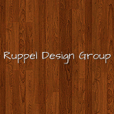 Ruppeldesign