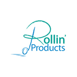 Rollin products sq160