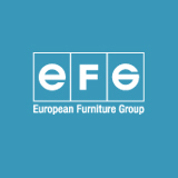 Efg sq160