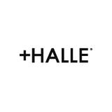 Halle sq160