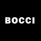 Bocci sq160