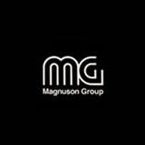 Magnusongroup