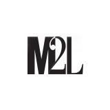 M2l sq160
