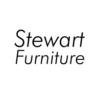 Stewart furniture