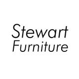 Stewart furniture sq160