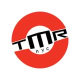 Tmr sq160