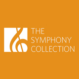 Symphonycollection sq160