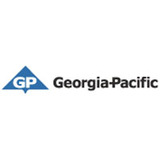 Georgia pacific sq160