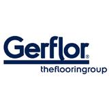 Gerflor sq160