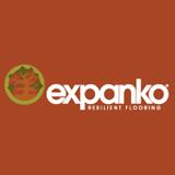 Expanko