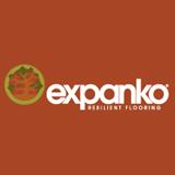 Expanko sq160