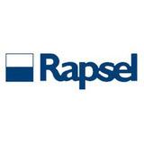 Rapsel logo sq160