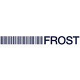 Frost sq160
