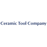 Ceramictoolcompany