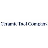 Ceramictoolcompany sq160