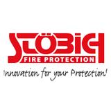 Stoebich sq160