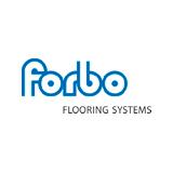 Forbo flooring sq160