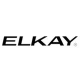Elkay sq160